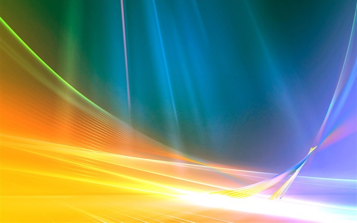 Line light strips bright-Abstract Vector HD Wallpaper Views:1687