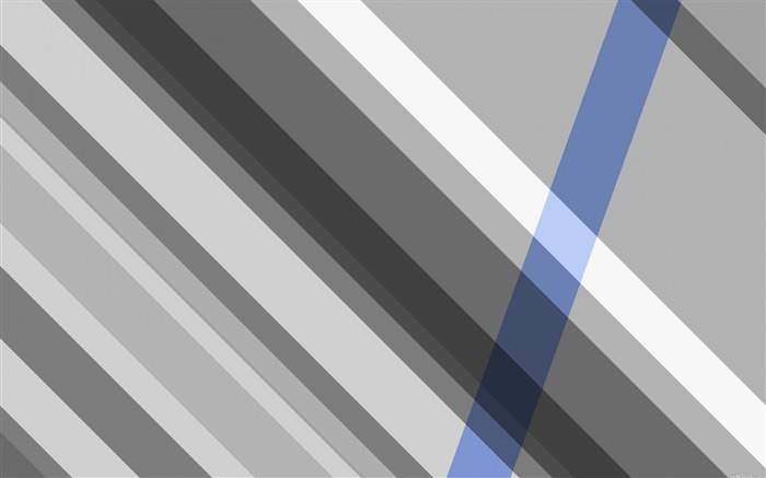 Lines stripes background-Abstract Vector HD Wallpaper Views:609