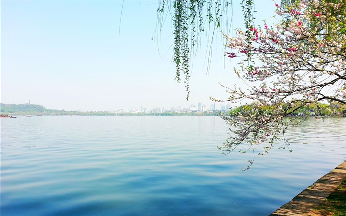 2016 G20 China Hangzhou scenery HD wallpaper 02 Views:4047 Date:8/29/2016 7:18:12 PM