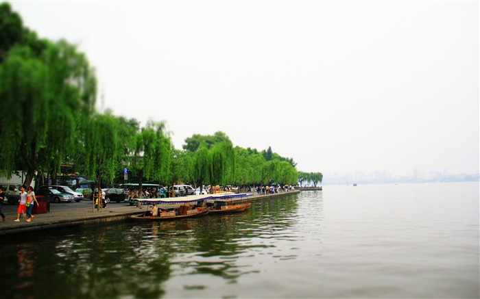 2016 G20 China Hangzhou scenery HD wallpaper 03 Views:3718 Date:8/29/2016 7:18:54 PM