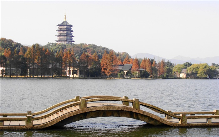 2016 G20 China Hangzhou scenery HD wallpaper 04 Views:4162 Date:8/29/2016 7:19:20 PM