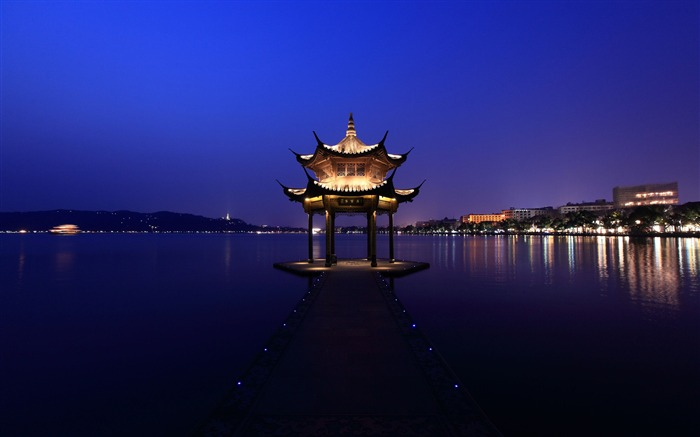 2016 G20 China Hangzhou scenery HD wallpaper 11 Views:3935 Date:8/29/2016 7:21:47 PM