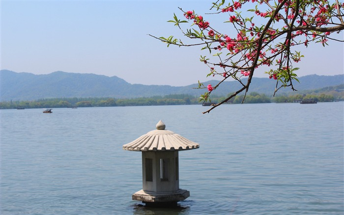 2016 G20 China Hangzhou scenery HD wallpaper 14 Views:4261 Date:8/29/2016 7:23:08 PM