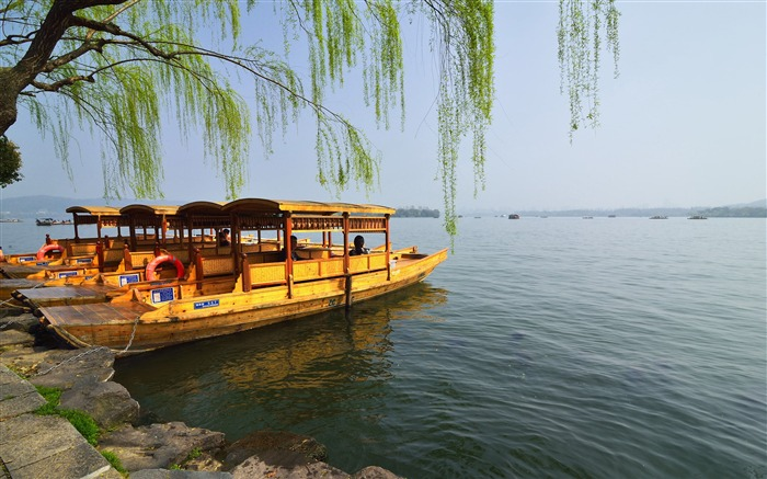 2016 G20 China Hangzhou scenery HD wallpaper 21 Views:2319 Date:8/29/2016 7:25:56 PM