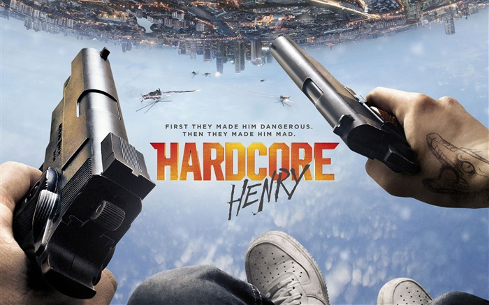Hardcore Action Helicopters-2016 Movie Posters Wallpaper Views:3156 Date:8/16/2016 7:32:37 AM