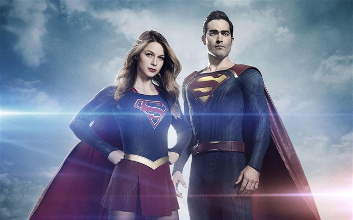 Supergirl Superman-2016 Movie Posters Wallpaper Views:6035 Date:8/16/2016 7:48:03 AM