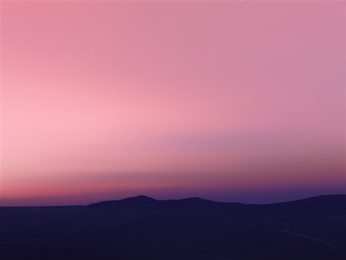 10 Pretty Pink Iphone 7 Plus Wallpapers: 苹果iOS 10 IPhone 7 和 IPhone 7 Plus HD 墙纸专辑列表-第1页