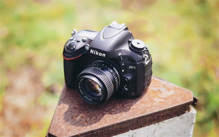 Nikon camera lens-2016 High Quality Wallpaper Views:883