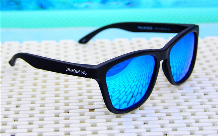Sensolatino sunglasses-2016 High Quality Wallpaper Views:419