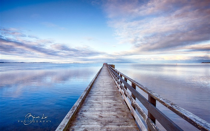 Brian Lai Photography Cornwallis Wharf-2016 Windows 10 Desktop Wallpaper Views:2325