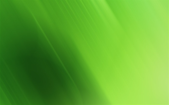 Green abstract gradient line-Design Desktop Wallpaper Views:1431