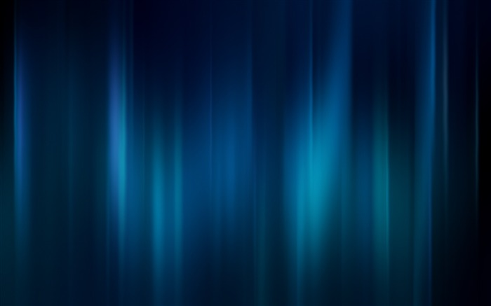 Hazy abstract blue minimalistic-Design Desktop Wallpaper Views:1557