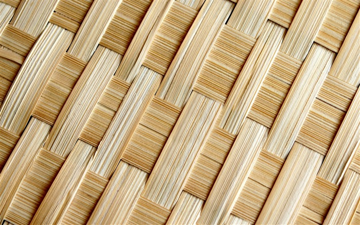 Textured wicker wood-2016 High Quality HD Wallpaper Views:611
