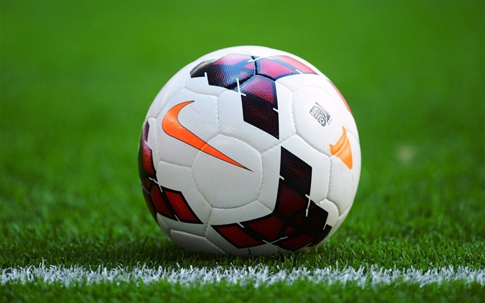 Barclays Premier League Ball-2016 High Quality Wallpaper Views:1623