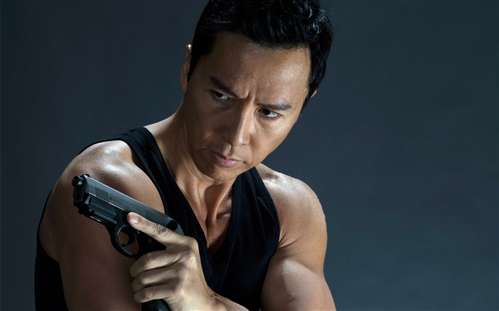Donnie yen xxx return of xander cage-2017 Movie HD Wallpaper Views:3798 Date:1/1/2017 1:25:18 AM