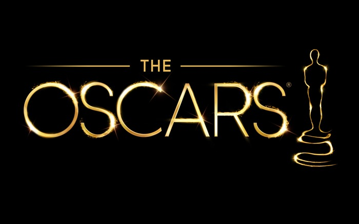 2017 The 89th Oscars Awards Ceremony Movie Wallpaper Views:4001