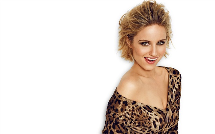 Dianna Agron-Beauty HD Photo Wallpapers Views:2859 Date:4/22/2017 5:35:17 AM