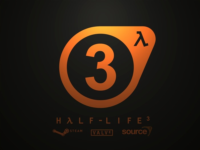 Half Life 2017 Game-High Quality Wallpaper Views:1280