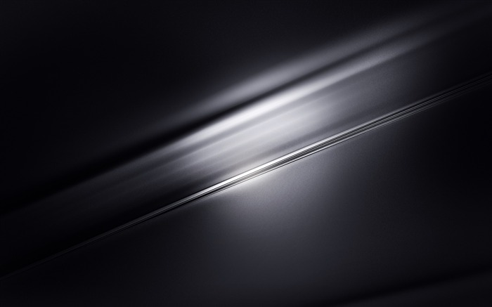 Porsche design-High Quality Wallpaper Views:975
