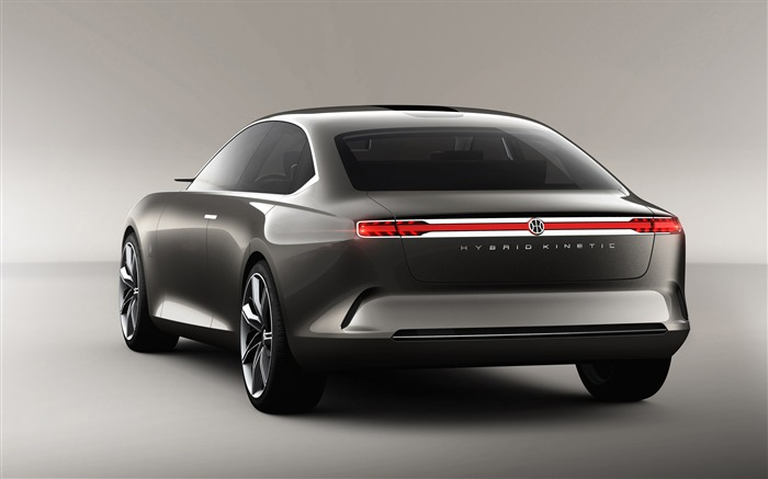 2017 Pininfarina hybrid kinetic h600-Car Poster HD Wallpaper Views:3637 Date:5/24/2017 5:56:28 AM