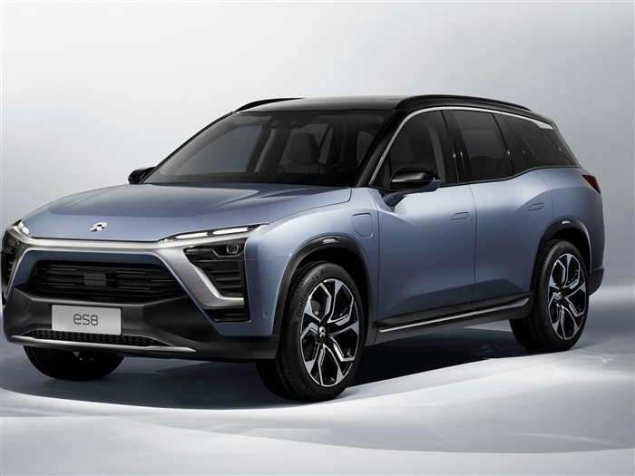 Nextev nio es8-Car Poster HD Wallpapers Views:1958 Date:5/24/2017 6:06:26 AM