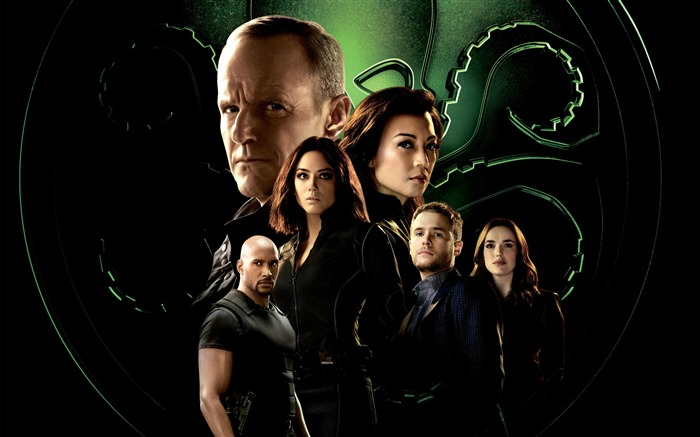 Marvel agents of shield-2017 Movie HD Wallpapers Views:3085 Date:6/17/2017 12:54:32 AM