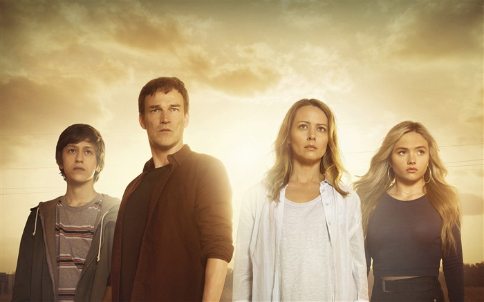 The gifted tv series-2017 Movie HD Wallpapers Views:2442 Date:6/17/2017 1:08:58 AM