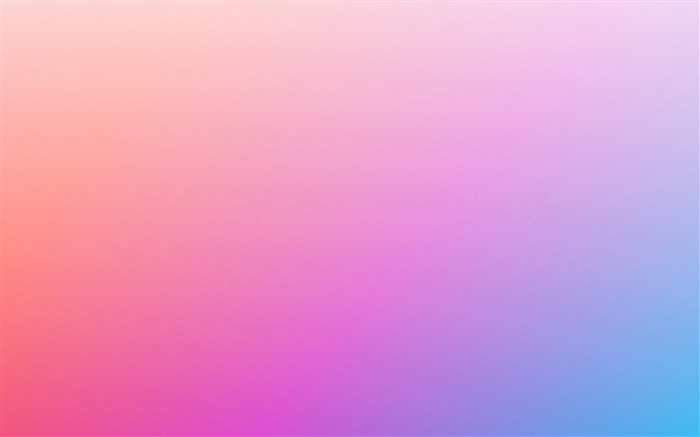 Apple music colorful blurred-2017 Vector HD Wallpaper Views:880
