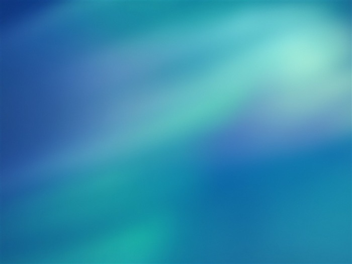 Blurred blue-2017 Vector HD Wallpaper Views:567