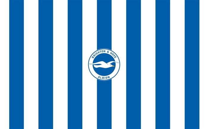 European Football Club Logo HD Wallpaper Album List-Page1