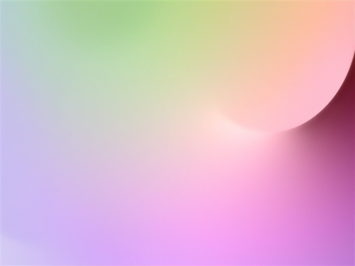Colorful lg v30-2017 Vector HD Wallpaper Views:491