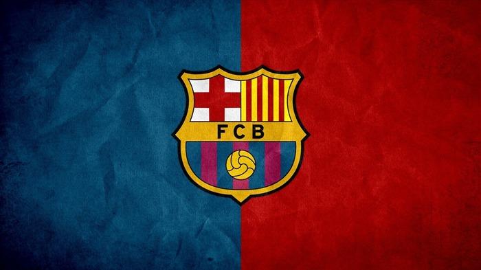 Club De Football Européen Logo Fond D'écran HD Liste D