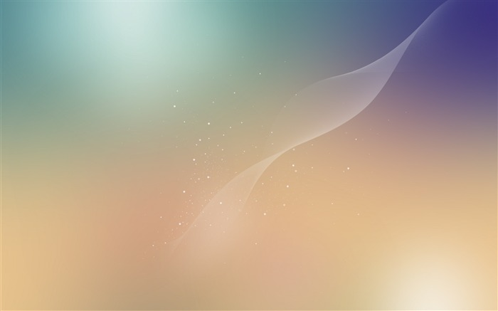 Minimal blurred light-Vector HD Wallpaper Views:622
