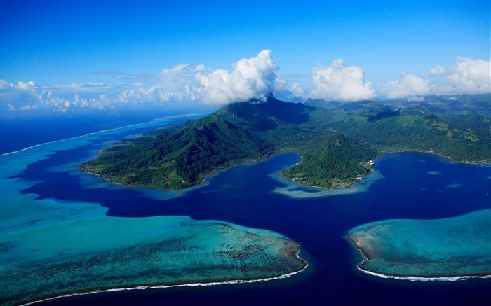 Raiatea society islands french-National Geographic Wallpaper Views:3359 Date:9/22/2017 1:28:19 AM