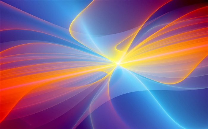 Sony Android Waves-Vector HD Wallpaper Views:851