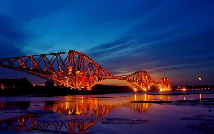 Super Scotland-Cities HD Wallpaper Views:2001 Date:9/9/2017 9:13:06 AM