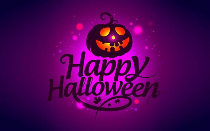2017 Celebrations Halloween HD Wallpaper 13 Views:347