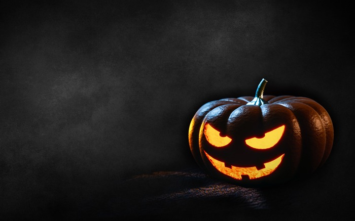 2017 Celebrations Halloween HD Wallpaper 14 Views:639