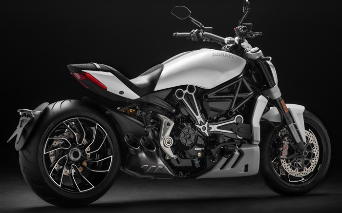 2018 ducati xdiavel s Motorcycles Wallpaper Views:1056