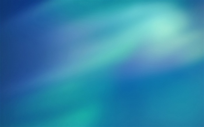 Sky gradient 2017 High Quality Wallpaper Views:295