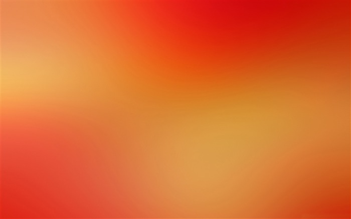Abstract Orange Background 2017 Design HD Wallpaper Views:430