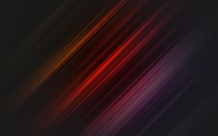 Abstract lines digital art 2017 Design HD Wallpaper Views:464