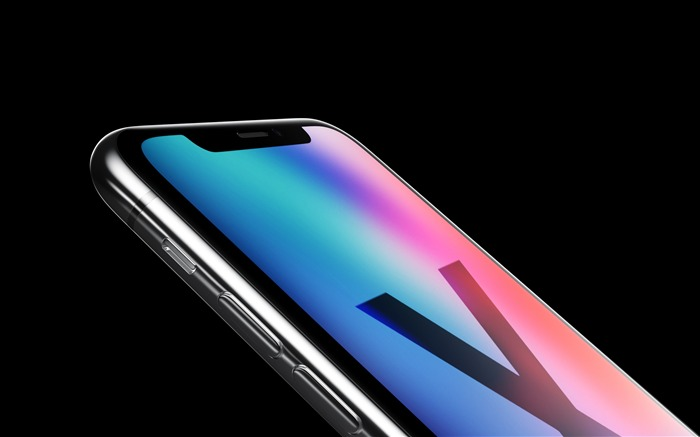 Fondo De Pantalla De Apple 2017 Iphone X Iphone 10 Hd Lista