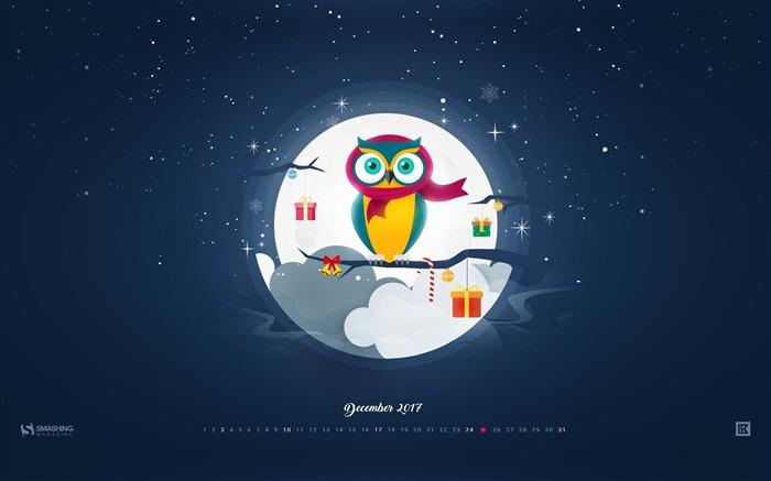 Christmas Calendar Wallpaper : December calendar desktop hd wallpaper album list