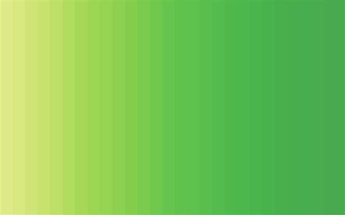 Green stripe pattern gradients 2017 Design HD Wallpaper Views:281