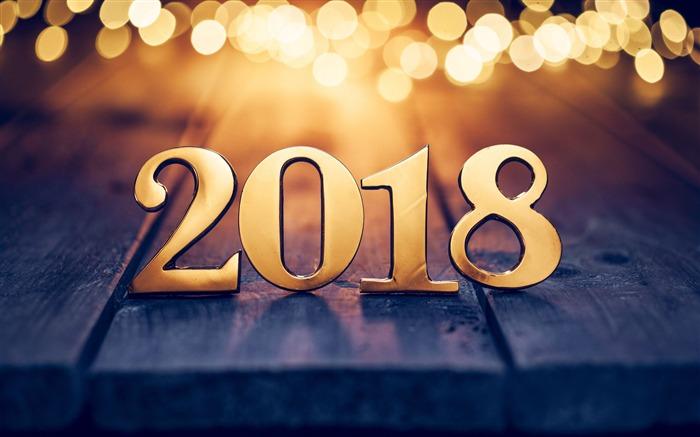 noel 2018 fond d\\\'écran 2018,Happy,Nouvel An,4K,HD,Fond d'écran Liste d'albums Page1  noel 2018 fond d\\\'écran