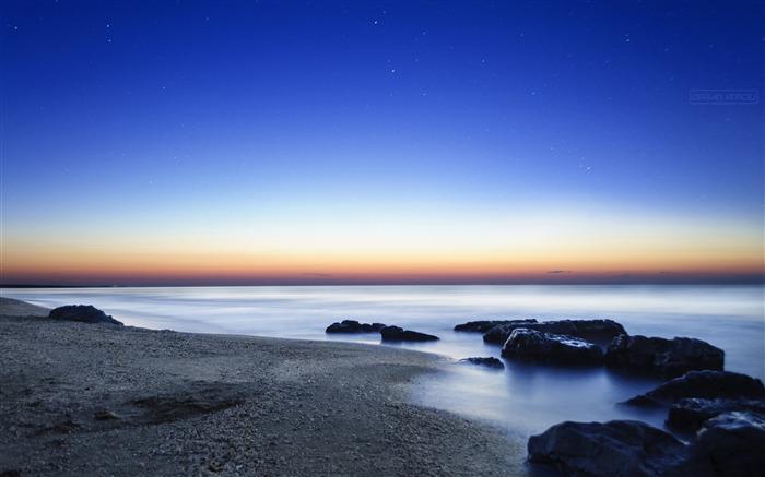 パーフェクト 自然 風景 4k 超高画質 写真アルバムリスト ページ