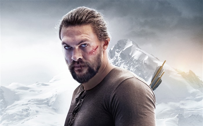 Braven Jason Momoa 2018 HD 4K Views:4646 Date:1/14/2018 9:00:24 AM