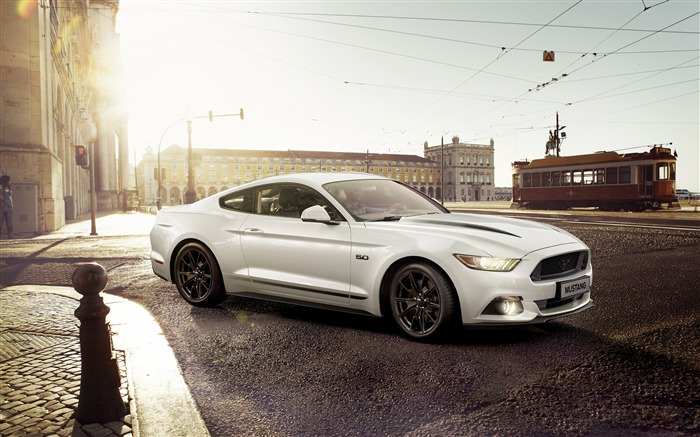 Ford mustang gt v8 4K HD Poster Views:2848 Date:1/8/2018 6:45:24 AM
