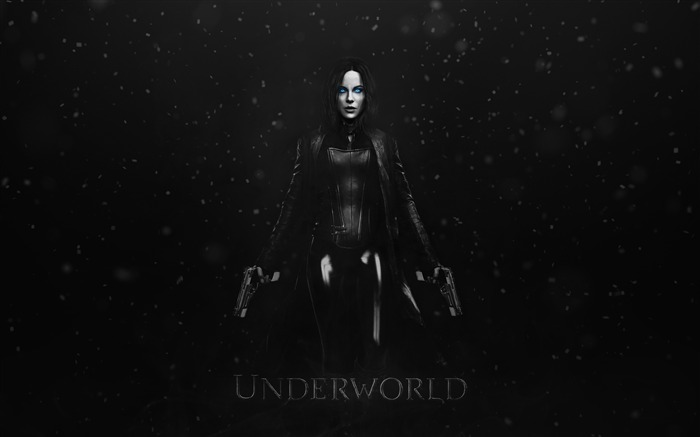 Underworld Recall 2018 Movie 4K Poster Views:3898 Date:1/14/2018 8:43:56 AM